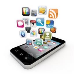 Zeiterfassungs App für SAP® (Demo)
