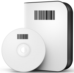 CaRDScanServer Barcode-Erkennung/Reader für SAP® Netweaver™